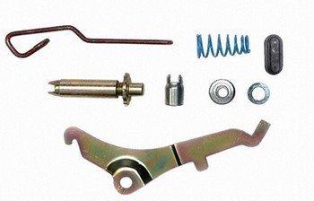 Zestaw naprawczy samoregulatora prawy H2623  Camaro 1985-1997