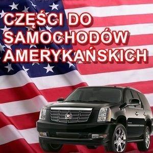 Pasek wielorowkowy Lincoln 6PK2555silnik 3800ccm 4600ccm  5400 ccm