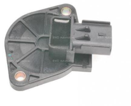 Czujnik położenia wałka rozrządu PC475 Sebring 1996-1998 2.0 L. 1997-2004 2.4 L.