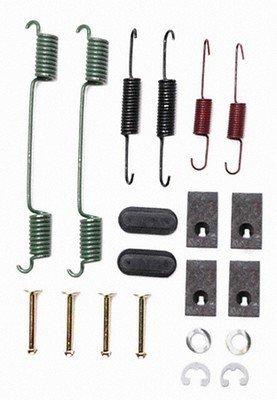 Zestaw naprawczy do szczęk hamulcowych H7288 Neon 1995-2005