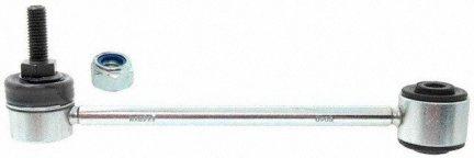 Łącznik stabilizatora tylnego 545-1425B Avalanche1500 2002-2011