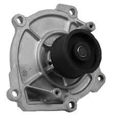 Pompa wody układu chłodzenia 68027359AA Wrangler 07-10 2.8 crd