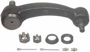 Ramię prowadzące mechanizm kierowniczy prawe 18829 G10 1983-1995