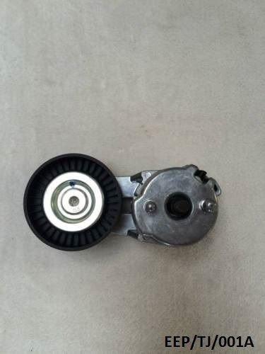 Napinacz paska wielorowkowego 38163 silnik 4.0L
