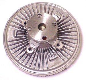 Sprzegło wiskotyczne Durango Ram silnik 5,9 L 22151