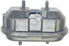 Poduszka silnika EM2548 Cutlass 1985-1988 3.8 L.