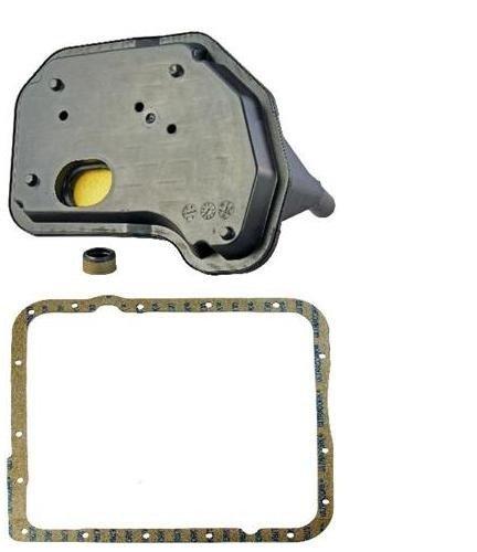 Filtr oleju skrzyni biegów FT1217 H3 '06 3.5 L. '08 3.7 L. '08 ;10 5.3 L.