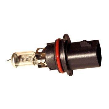 Żarówka reflektora 9004 / HB1 100/80W
