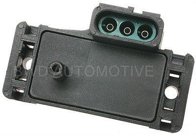 Map sensor 145-401 Blazer 1995 4.3 L. 1987-1994 5.7 L. 1987-1991 1985 6.2 L.
