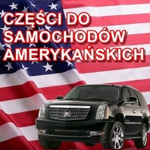 PANEWKI KORBOWODOWE JEEP GRAND CHEROKEE 4.7 +25