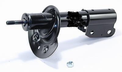 Amortyzator przód G55948 Impala 2000-2012