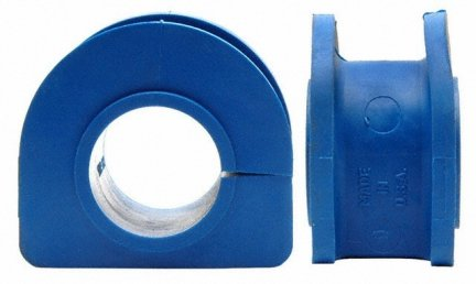 Tuleja stabilizatora przedniego (2szt) 550-1127 Avalanche2500 2002-2006