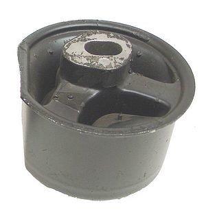 Poduszka silnika tylna EM3011 Cirrus 1995-1997 2.4 L. 2.5 L.