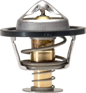 Termostat 13899 Cutlass 1973-1996