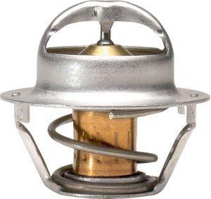 Termostat 13849  Astro 1992-1995 4.3 L.