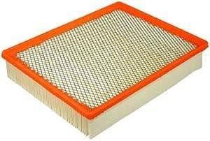 Filtr powietrza CA8756 Silverado 1500-3500 1999-2014 4.3 L. 5.3 L.