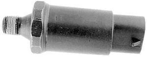 Czujnik ciśnienia oleju PS232 LeBaron 1989-1990 2.2 L. 1989-1992 2.5 L.