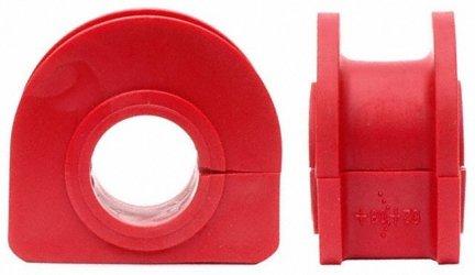 Tuleja stabilizatora (2szt) 550-1131B Express2500 1996-2002
