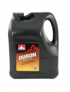 DURON 15W-40 1 l. olej silnikowy
