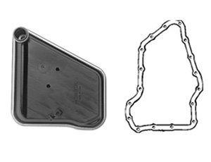 filtr skrzyni biegów AT41B/FT1073A Ford Windstar