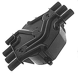Kopułka aparatu zapłonowego DR475 Silverado 1500 1999-2008 4.3 L.