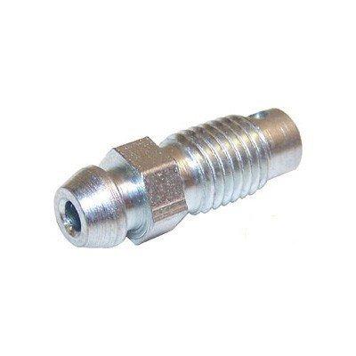 Śruba odpowietrzenia cylinderka 3766674 Chrysler Voyager GS 1996-2000