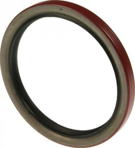 Uszczelniacz wału korbowego tył 710056 Avenger 2008-2010 2.7 L. 3.5 L.