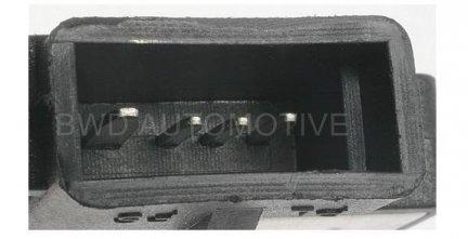 Regulator napięcia VR472 C1500 C2500 C3500 4.3 L. 5.0 L. 5.7 L. 6.2 L. 6.5 L. 7.4 L.