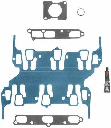 Uszczelki kolektora ssąco wodnego MS96041 Cutlass 1987-1989 2.8 L.