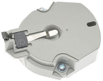 Palec aparatu zapłonowego DR318 Riviera 1981-1984 3.8 L. 4.1 L.  5.0 L.