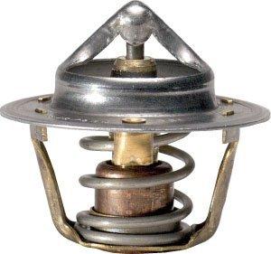 Termostat 14209 LHS 1994-1997 3.5 L.
