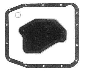 Filtr skrzyni biegów FT1144 Grand Marquis 1992-1995 4,6L.
