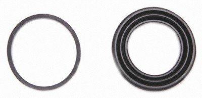 Gumki tłoczka zacisku tylnego 41132 LHS 1994-1997