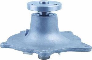 Pompa wody US7126  New Yorker 1990-2000 3.3 3.8 L.