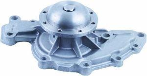 Pompa wody US5050 Achieva 1991-1993 3.3 L.