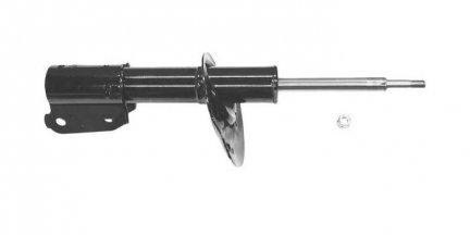 Amortyzator przedni G55948 Regal 97-04