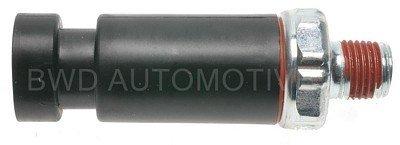 Czujnik cisnienia oleju PS162 Beretta 1988-1989 2.0 L. 1990-1996 2.2 L. 1990-1996 3.1 L.