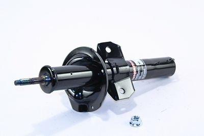 Amortyzator przedni Ford Windstar G55685