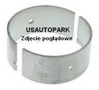 Panewki Korb. sil 2.3 0,50 Skylark Beretta Cavalier Grand Am GrandPrix Sunfire Trans Sport
