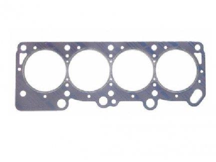 Uszczelka głowicy 9296PT Lebaron 1982-1989 2.2 L.