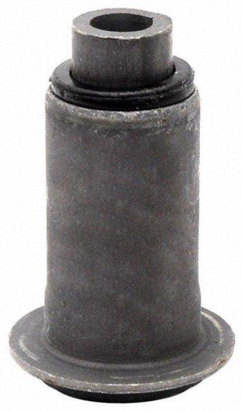 Tuleja wahacza przedniego 565-1290 RAM3500 2003-2004