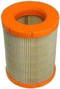 Filtr powietrza CA9345 Traiblazer 2002-2009 4.2 L.