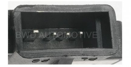 Regulator napięcia VR472 Silverado 1500 Silverado 2500 1999-2000 4.8 L. 5.3 L. 6.0 L.