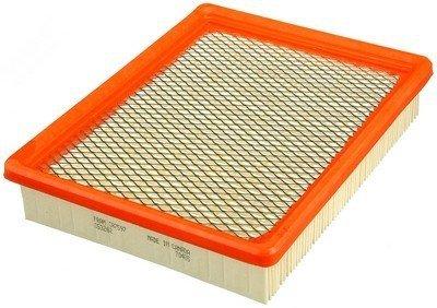 Filtr powietrza CA7597  Deville 2000-2005 4.6 L.