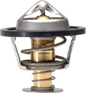 Termostat 13899 6000 1987-1991 2.8 L. 3.1 L.