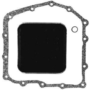 Filtr oleju skrzyni biegów AT40 Eclipse