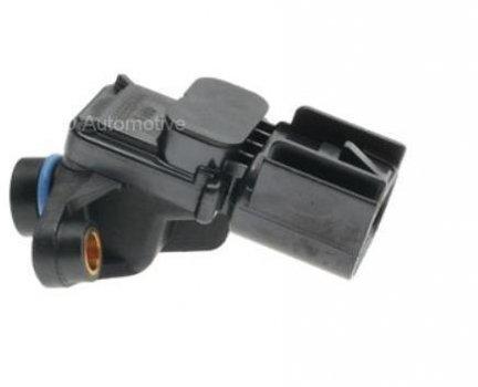 Map sensor AS201 PT Cruiser 2001-2002 2.4 L.