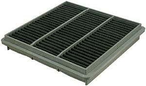 filtr powietrza CA7142 Dodge Stealth