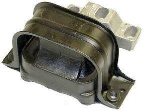 Poduszka silnika przednia prawa EM2841 Breeze 1996-2000 2.0 L. 1997-2000 2.4 L.