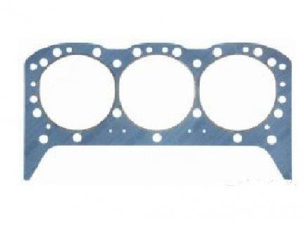 Uszczelka głowicy 9354PT1 C2500 1988-1995 4.3 L.